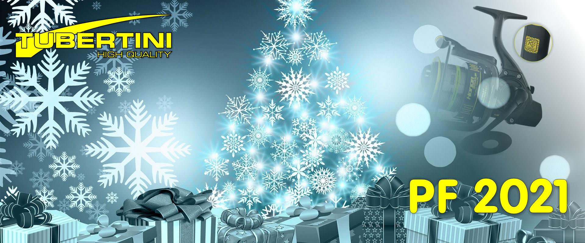Veselé Vánoce a šťastný nový rok.
